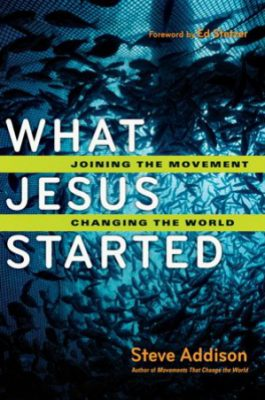What-Jesus-Started_resources