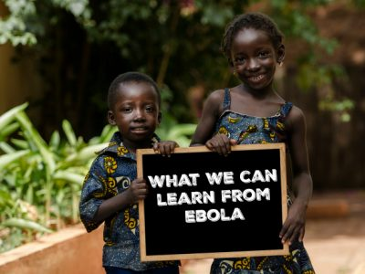 learn-from-ebola
