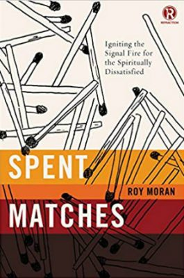 spent-matches