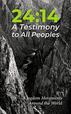 testimony-to-all-peoples