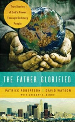 the-father-glorified_resources